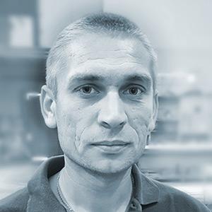 Ivan Telersky