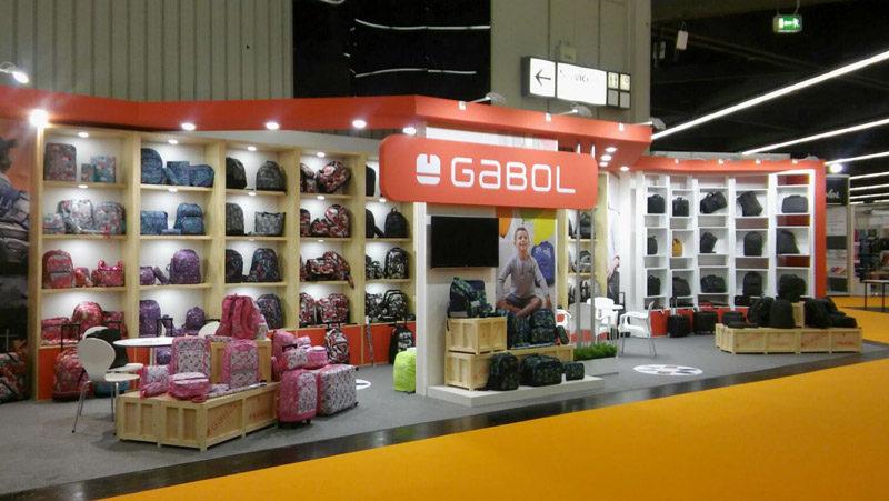 Gabol Insights